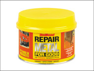 Unibond UNI78 - Repair Metal for Good 280ml