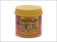Unibond UNI79 - Repair Metal for Good 550ml