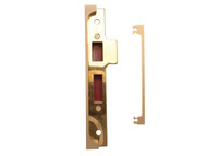 UNION UNNJ2989PL05 - J2989 Rebate Set - To Suit 2201 Polished Brass 13mm Box