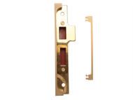 UNION UNNJ2989PL05 - J2989 Rebate Set - To Suit 2201 Polished Brass 13mm Box