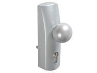 UNION UNNJOADKC805 - Eximo Outside Access Device Knob & Cylinder