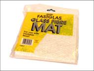U-Pol UPOGFM - FASTGLAS Matting 0.55mŒÍŒŒÍŒ¢_