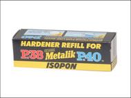 U-Pol UPOH3840S - Hardener For P38/P40 Sachet 20g