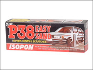 U-Pol UPOLTK38 - P38 Easy Sanding Body Filler Tube 120ml