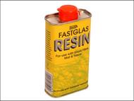 U-Pol UPORESM - FASTGLAS Resin Tin 250ml