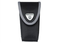 Victorinox VIC405433 - Black Fabric Pouch 2-4 Layer