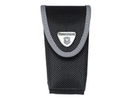 Victorinox VIC405473 - Black Fabric Pouch 2-3 Layer