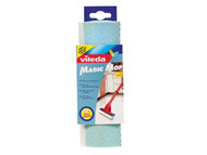 Vileda VIL139963 - Magic Mop Angled Head Refill