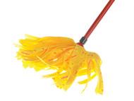 Vileda VIL141996 - Supermocio Soft Mop Head & Handle