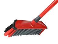 Vileda VIL142864 - 3 Action Broom & Handle