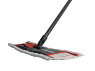 Vileda VIL143050 - Active Max Mop System