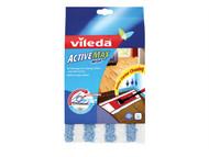 Vileda VIL143052 - Active Max Refill