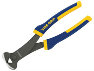 IRWIN Vise-Grip VIS10505517 - End Cutting Pliers 200mm (8in)