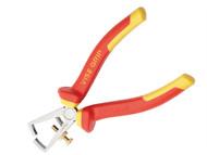 IRWIN Vise-Grip VIS10505871 - Wire Stripper VDE 150mm (6in)