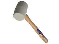 Vitrex VIT101060 - Non Marking Rubber Mallet