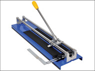 Vitrex VIT102360TC - Heavy-Duty Tile Cutter 500mm