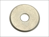Vitrex VIT102755 - Replacement Wheel 600/700