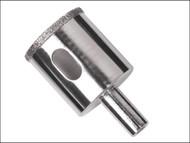 Vitrex VIT102799 - Hard Tile Drill Bit 32mm