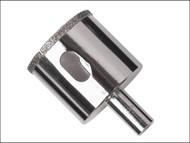 Vitrex VIT102800 - Hard Tile Drill Bit 38mm