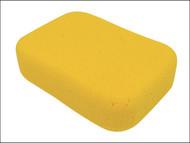 Vitrex VIT102904 - Tiling Sponge
