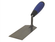 Vitrex VIT102908 - Margin Trowel Soft Grip Handle