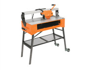 Vitrex VIT103450B - Versatile Power Pro 900 Bridge Saw + Blade 230 Volt.