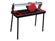 Vitrex VIT103620 - Power Pro Tile Bridge Saw 800 Watt 240 Volt