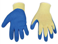 Vitrex VIT337100 - Premium Builder's Grip Gloves