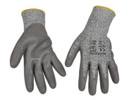 Vitrex VIT337130 - Cut Resistant Gloves