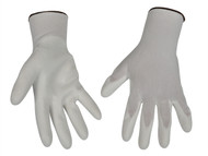 Vitrex VIT337150 - Decorators' Gloves