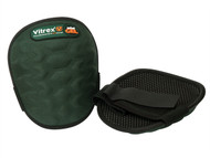 Vitrex VIT338130 - Mini Gel Knee Pads
