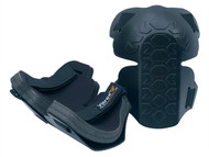 Vitrex VIT338140 - Contractors' Knee Pads
