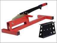 Vitrex VIT800100 - Laminate Cutter