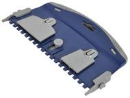 Vitrex VITBMS632 - Border & Mosaic Tile Spreader