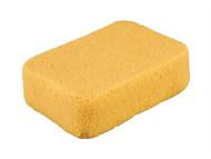 Vitrex VITPTS001 - Super Sponge
