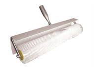 Vitrex VITSPR500 - Spiked Roller