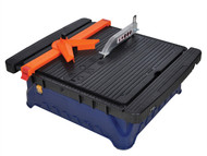 Vitrex VITWS560180 - Power Max Tile Saw 560 Watt 240 Volt