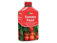 Vitax VTX5LT1 - Tomato Feed 1 Litre