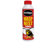 Vitax VTX5NWP300 - Nippon Wasp Nest Powder 300g
