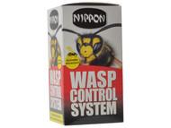 Vitax VTX5NWTB1 - Nippon Baited Wasp Control System