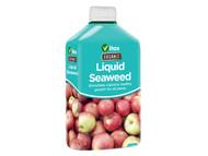 Vitax VTX5SW500 - Organic Liquid Seaweed 500ml