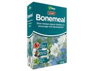Vitax VTX6BM125 - Bonemeal 1.25kg