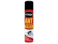 Vitax VTXAIK300AER - Nippon Ant & Insect Killer Aerosol 300ml