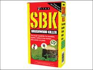 Vitax VTXBK500 - SBK Brushwood Killer 500ml