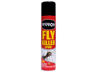 Vitax VTXFWK300 - Nippon Fly & Wasp Killer 300ml