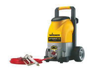 Wagner Spraytech - PRO115 Airless Paint Spray Unit Project 625 Watt 240 Volt