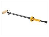 Wagner Spraytech WAGTPR - TurboRoll Paint Roller