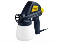 Wagner Spraytech WAGW140P - W140P Spraygun 130 Bar 100 Watt 240 Volt