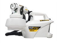 Wagner Spraytech WAGW665 - WallPerfect W665 I-Spray 370 Watt 240 Volt