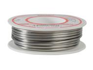 Weller WEL54004299 - RL60/40-250 General Purpose Solder Resin Core 250g